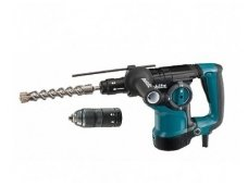 Perforatorius SDS-plus Makita HR2811FT 800W, 28mm