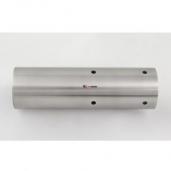 Perforatorių ir kaltų cilindrai