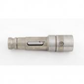 Perforatorių vamzdžiai (įrankių laikikliai)