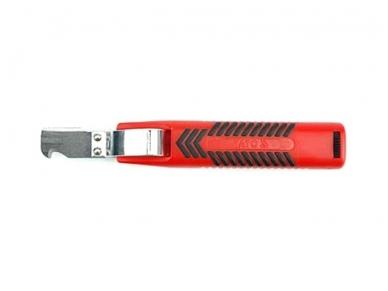 Peiliukas kabeliui 8-28 mm