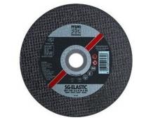Pjovimo diskas EHT 125x1,0x22,23 A60 S SG