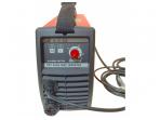 WTL CUT 40 PA Plazminio pjovimo aparatas, 40A, 230V, 15mm