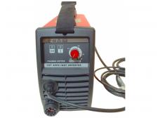 Plazminio pjovimo aparatas, CUT 40 PA, 40A, 230V, 15mm