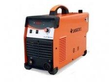 Plazminio pjovimo aparatas JASIC CUT 100 L201