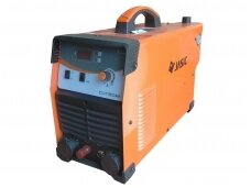 Plazminio pjovimo aparatas JASIC CUT 80 L205