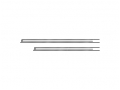 Polistirolo pjaustymo peilis 190W 5