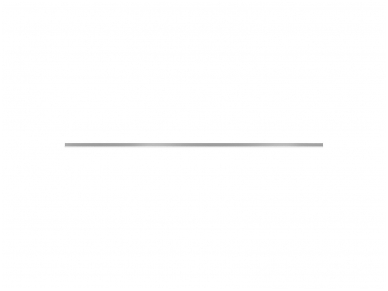 Polistirolo pjaustymo peilis 190W 7