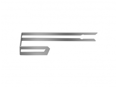 Polistirolo pjaustymo peilis 250W, vidutinis priedų rinkinys 8