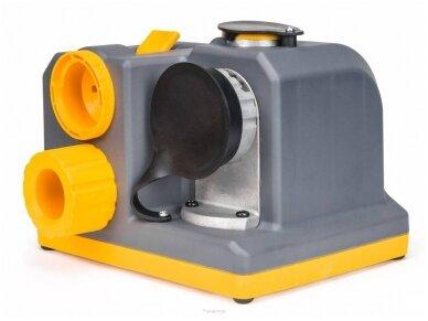 Powermat grąžtų galąstuvas PM-ODW-150, 3-13mm, 150W 11