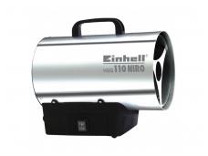 Pramoninis šildytuvas Einhell HGG 110 Niro, 11,2 kW