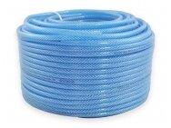 Žarna techninėms dujoms mėlyna 5 × 8 (m)