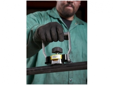 Rankinis magnetinis keltuvas Hand Lifter 60-M 5