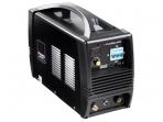 STAMOS S-Plasma 80P Plazminio pjovimo aparatas, 80A, 400V, 27mm