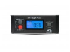Skaitmeninis gulsčiukas ADA ProDigit Mini