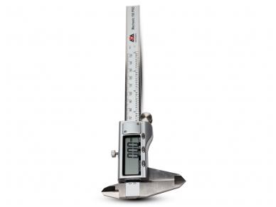 Skaitmeninis slankmatis ADA Mechanic 150 Pro 2