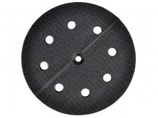 Šlifavimo diskas tinkui, 180mm