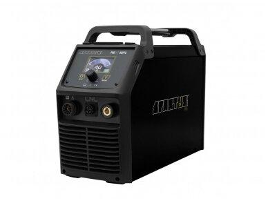 Spartus ProCUT 45PFC plazminio pjovimo aparatas, 40A, 230V, 20mm