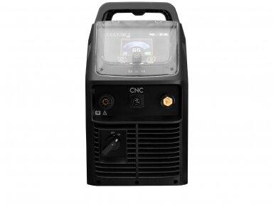 SPARTUS® ProCUT 85CNC plazminio pjovimo aparatas, 65A, 400V 5