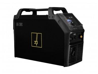 SPARTUS® ProCUT 85CNC plazminio pjovimo aparatas, 65A, 400V 7
