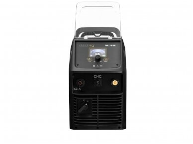 SPARTUS® ProCUT 85CNC plazminio pjovimo aparatas, 65A, 400V 4