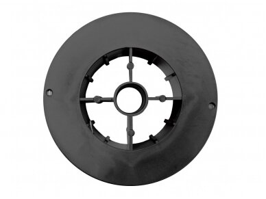 Spartus savisaugė miltelinė viela 0.8 mm / 0.9 kg (D100) E71T-GS 3