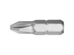 Sukimo antgalis PH 1/4'', 25mm