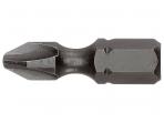 Sukimo antgalis PH Impact 1/4'', 25mm