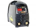 Elektrodinis suvirinimo aparatas STROM MMA-200 IGBT, 200A, 230V