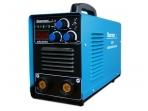 Suvirinimo aparatas MMA, ARC 200C,  200A, 230V