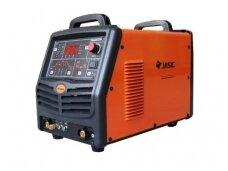 JASIC TIG 200P AC DC E104 Suvirinimo aparatas, 185A, 230V