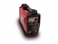 Suvirinimo aparatas MMA, TM-2000, 200A, 230V
