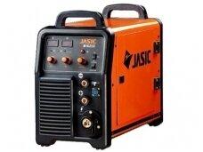 Jasic MIG 160III N207 Suvirinimo pusautomatis, 160A, 230V