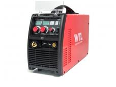 Suvirinimo pusautomatis, MIG 315, 315A, 400V