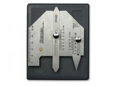 Suvirinimo siūlių matuoklis SPA-60