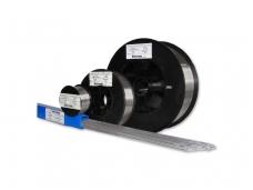 TIG Pridėtinė viela aliuminiui AlMg5 MIG, D100, 0.45kg