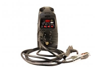 STROM STWS 200A TIG Suvirinimo aparatas, 220V 2