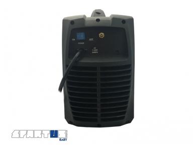 Suvirinimo pusautomatis, EasyMIG 210E, 200A, 230V 5