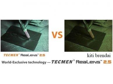 Suvirinimo skydelis Tecmen TM 1000 / ADF 950S 4