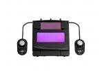 Šviesos filtras skydeliams Stamos Operator ir Sub Zero