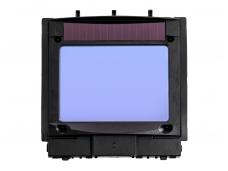 Šviesos filtras skydeliui Stamos Constructor