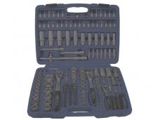 Tuščia dėžė BGS 2292 įrankių rinkiniams