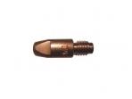 Sherman CuCrZr M8x30 (TW-501) Varinis kontaktinis antgalis, Binzel tipas