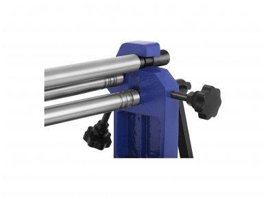 Valcavimo staklės MSW-SR305, 305 x 0,8 mm 4