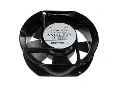 Ventiliatorius 17015050
