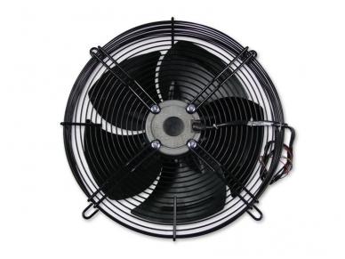 Ventiliatorius YWF4E-350