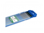 Volframiniai elektrodai, WP žalias