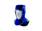 Weldas pošalmis mėlynas, dydis XL