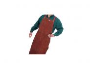 WELDAS Welder's apron 107 x 60 cm