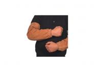 WELDAS Welder's sleeves