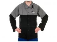WELDAS Arc Knight M welder's jacket